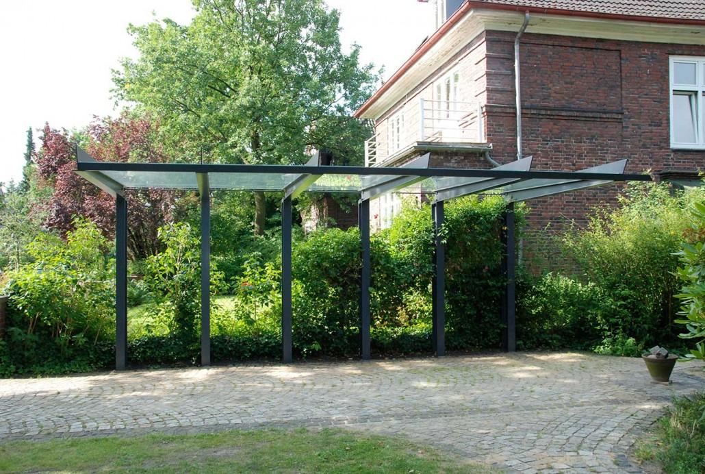 carport hamburg abundanceedinburgh. Black Bedroom Furniture Sets. Home Design Ideas